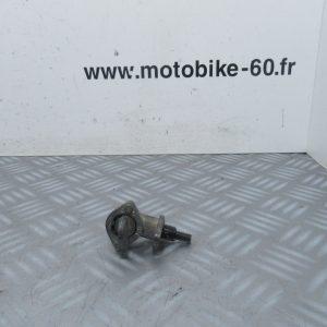 Robinet essence KTM EXC 200