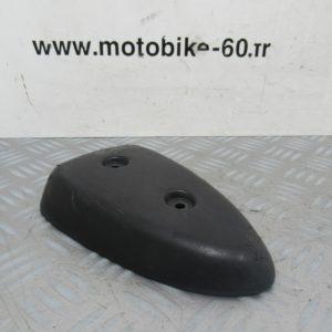 Protection laterale gauche Yamaha Slider 50/MBK Stunt 50