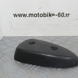 Protection laterale arriere gauche Yamaha Slider 50
