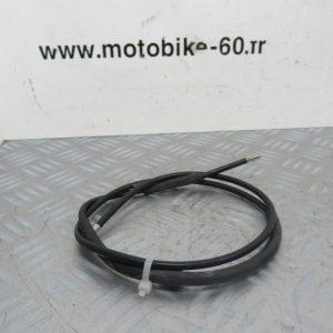 Cable starter Yamaha Slider 50