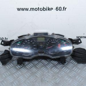 Compteur Honda Swing 125  ( ref: HP0742-003 )