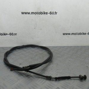 Cable frein arriere /Suzuki Burgman 125