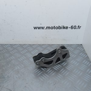 Guide chaine KTM EXC 200
