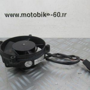 Ventilateur Radiateur /Suzuki Burgman 125