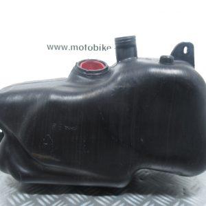 Réservoir essence Piaggio X8 125 cc ( ref: 620903)