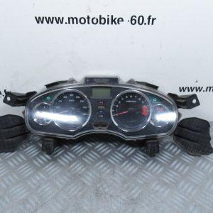 Compteur Honda Swing 125 cc ( ref: HP0742-001 )