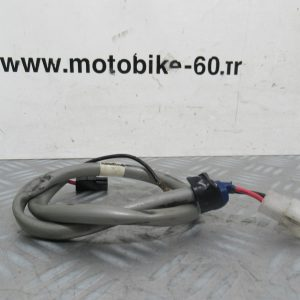 Cable demarreur Yamaha Slider 50