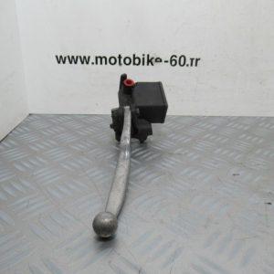 Bequille laterale /Suzuki Burgman 125