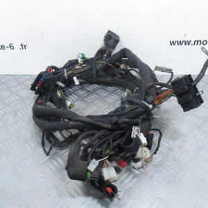 Faisceau électrique Piaggio X8 125