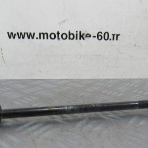 Axe moteur Yamaha Slider 50/MBK Stunt 50