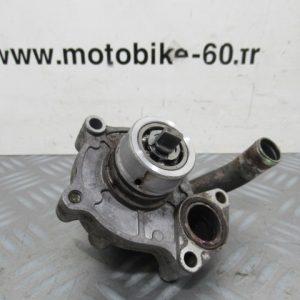Pompe eau /Suzuki Burgman 125