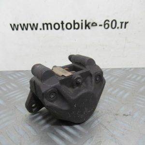 Etrier frein arriere /Suzuki Burgman 125