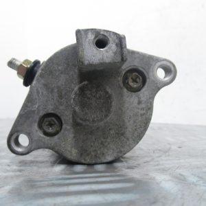 Démarreur Piaggio X8 125 cc