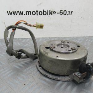 Allumage Yamaha Slider 50/MBK Stunt 50