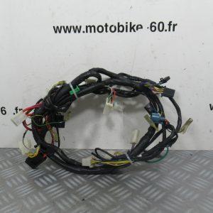 Faisceau électrique Peugeot Kisbee 50 ( ref: 2001445300 )