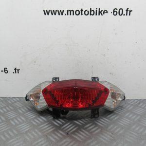 Feu arriere Peugeot Kisbee 50 ( ref: A054863 )