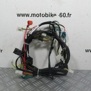Faisceau électrique Peugeot Kisbee 50 cc ( ref: 2001445300 )