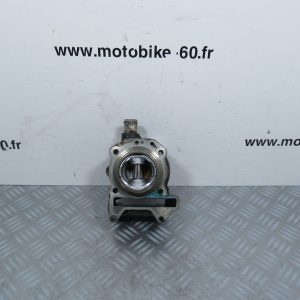 Cylindre et piston Piaggio X9 125 4temps