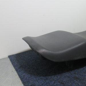 Selle (vendu dans letat) Honda Deauville 650 4t (77200-MBL-6100)