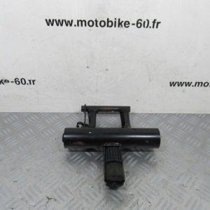 Support moteur / Piaggio Zip 50 cc
