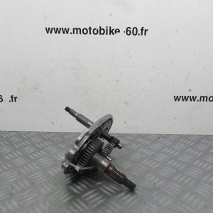 Transmission Peugeot Kisbee 50