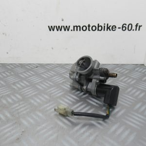 Carburateur Peugeot Kisbee 50 cc