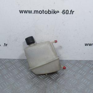 Réservoir huile Piaggio X8 125