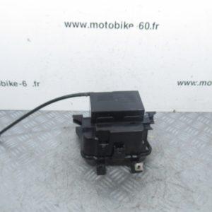 Support batterie Honda PCX 125 cc (81320-KWN-9010)