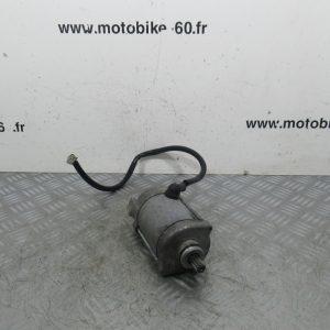 Demarreur Honda Deauville 650 4t