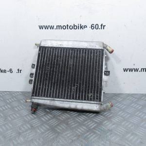 Radiateur eau Paiggio X8 125