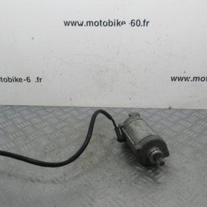 Demarreur Honda Deauville 650cc 4t