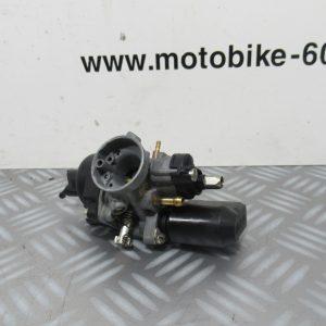 Carburateur – Peugeot Kisbee 50 8551-RD
