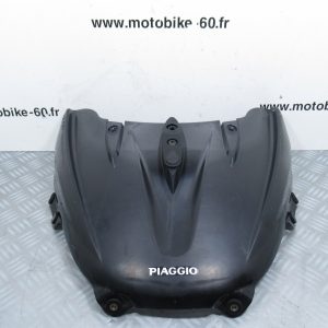 Support de bulle Piaggio X9 125 Evolution