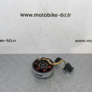 Allumage / Piaggio Zip 50 cc 2 temps