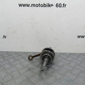 Vilebrequin  Peugeot Kisbee 50