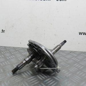 Transmission – Peugeot Kisbee 50 cc