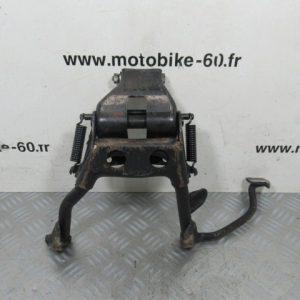 Bequille centrale / Piaggio Zip 50 cc 2 Temps