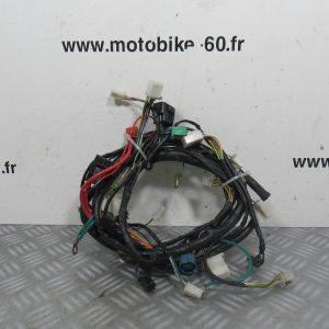 Faisceau électrique / Peugeot Kisbee 50 cc ( ref: 2001445300 )