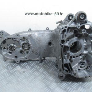 Carter moteur Suzuki  Burgman 125 4temps