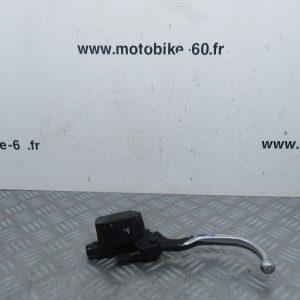 Maitre cylindre gauche Piaggio X8 125 cc