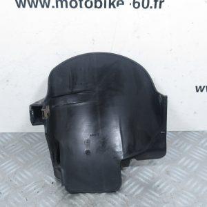 Lèche roue arrière Piaggio X8 125 ( ref: 620902 )