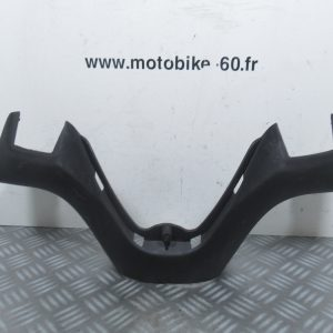 Couvre guidon inférieur Piaggio X8 125