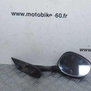 Rétroviseur droit Piaggio X8 125