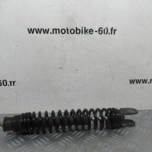 Amortisseur / Piaggio Zip 50 cc