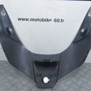 Entourage bulle Piaggio X8 125 ( ref: 620989 )