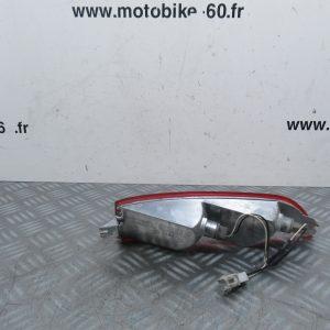 Feu arrière gauche Piaggio X8 125 cc ( ref: 338699 )