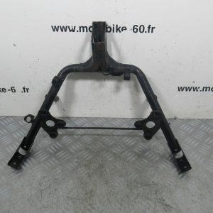 Araignee Honda Deauville 650 4t