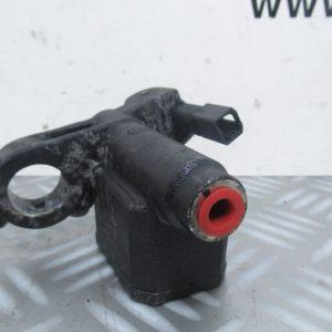 Maitre cylindre droit Piaggio X8 125