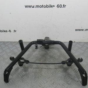 Araignee Honda Deauville 650cc 4t