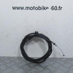 Cable accélérateur Piaggio X8 125
